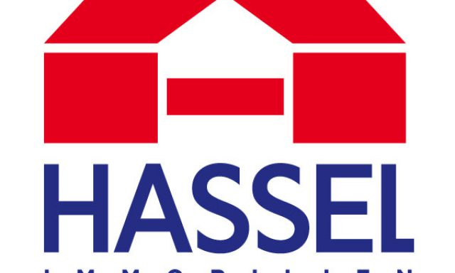 Hassel Immobilien GmbH