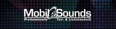 Mobil Sounds